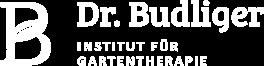 Dr. Budliger